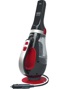 Black & Decker ADV1200 DUSTBUSTER AUTO