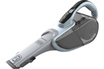 Black & Decker DVJ325J DUSTBUSTER photo 1