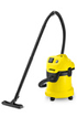Karcher WD 3 P photo 1