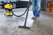 Karcher WD 6 P PREMIUM photo 4
