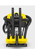 Karcher WD 4 PREMIUM photo 6