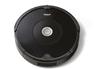 Irobot Roomba 606 photo 1