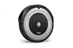 Irobot ROOMBA 680 photo 2
