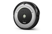 Irobot ROOMBA 680 photo 4
