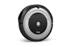 Irobot ROOMBA 680 photo 5
