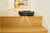 Irobot ROOMBA 680 photo 8