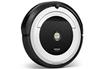 Irobot Roomba 691 photo 2