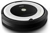 Irobot Roomba 691 photo 3