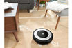 Irobot Roomba 691 photo 4