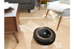 Irobot ROOMBA 896 photo 8