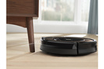 Irobot ROOMBA 896 photo 16