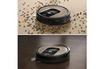 Irobot ROOMBA 966 photo 3
