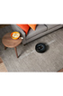 Irobot ROOMBA 966 photo 5