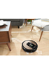 Irobot ROOMBA 966 photo 6