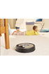 Irobot ROOMBA 966 photo 7