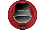 Rowenta SMART FORCE EXTREME RR7133WH