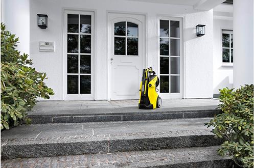 Karcher K7 PREMIUM FULL CONTROL PLUS HOME