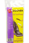 Hoover 09181827