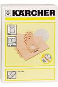 Karcher SAC RC3000 X5