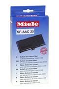Miele SF-AAC30