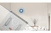 Ecovacs WINBOT X Robot Lave-vitres sans fil photo 5