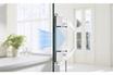Ecovacs WINBOT X Robot Lave-vitres sans fil photo 6