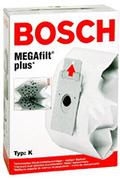 Bosch BBZ71AFK