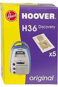 Hoover SAC H36