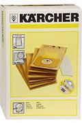 Karcher 6.904.263.0