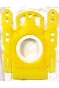 Karcher VC6000 X5