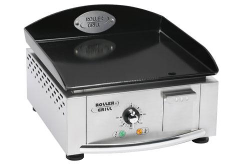 Roller Grill PL 400 ELECTRIQUE