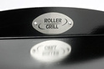 Roller Grill PL 600 GAZ photo 4