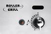 Roller Grill PL 600 GAZ photo 5