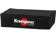 Krampouz HOUSSE PLANCHA SAVEUR
