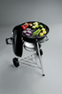 Weber COMPACT KETTLE 47 CM NOIR photo 8