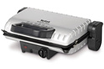 Tefal GC205012 MINUTE GRILL photo 1