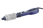 Babyliss AS101E MULTISTYLE