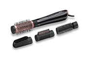 Babyliss AS126E - Brosse soufflante multistyle