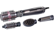 Babyliss AS250E