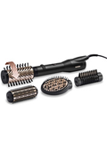 Babyliss Big Hair Dual - AS950E