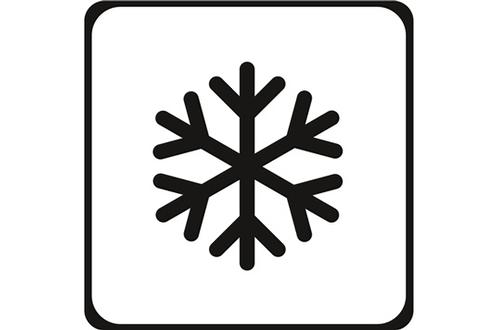 Calor CALOR FOR ELITE CF7812C0