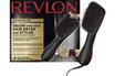 Revlon BROSSE SECHANTE LISSANTE SALON COLLECTION PRO photo 3