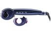 Babyliss CURL SECRET DIGITAL SENSOR C1500E photo 1
