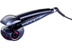 Babyliss CURL SECRET DIGITAL SENSOR C1500E photo 2