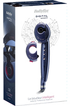 Babyliss CURL SECRET DIGITAL SENSOR C1500E photo 6