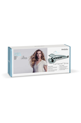 Babyliss Curl Secret Shine C1800E