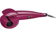 Babyliss FASHION CURL SECRET ROSE C903PE