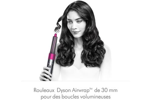 Dyson Airwrap™ complete
