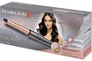 Remington KERATIN PROTECT CI83V6 photo 2