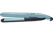 Remington S7300 WET 2 STRAIGHT